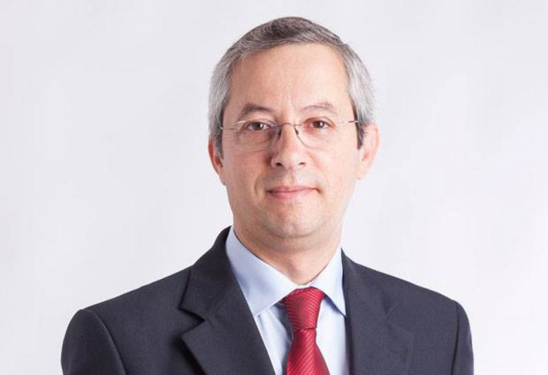 PSD: Domingos Silva eleito presidente da Comissão Política Concelhia de Ovar