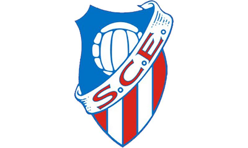 Campeonato Sabseg: SC de Esmoriz com arranque intermitente