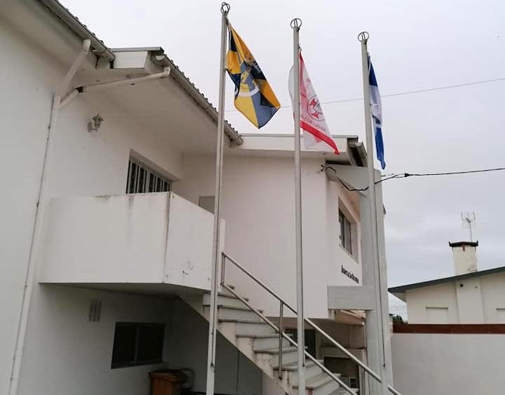 ACR de Valdágua assinalou o 35º aniversário
