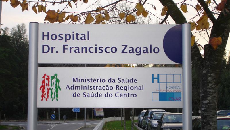 CDS quer a abertura de um Serviço de Urgência no Hospital de Ovar