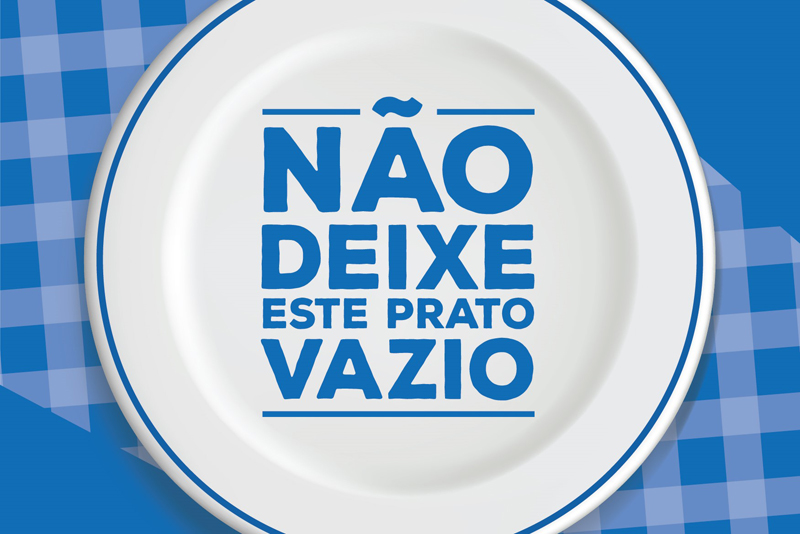 Comissão Social de Esmoriz promoveu Campanha Solidária de Recolha de Bens Alimentares