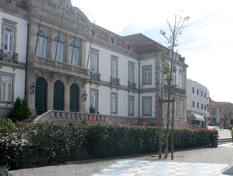 Oposição retirou-se em bloco na Assembleia Municipal e não votou o Orçamento para 2021