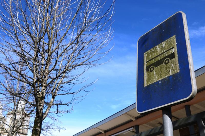 PCP de Ovar diz que não há política de mobilidade no concelho